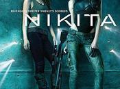 [CLASSEMENT] Nikita (Saison
