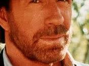 Jour Chuck Norris sera plus.