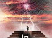 prophétie Maya, tome résurrection Steve Alten