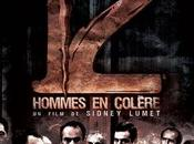 hommes colère (1957)