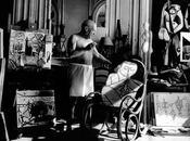 Picasso, Chemins Sud, exposition Cannes jusqu'au septembre
