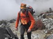 Terdav Trail World Tour, Great Himalaya Trail: parcours précise...