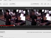 YouTube offre désormais possibilité flouter vidéos