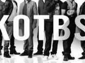 Quand Kids Block rencontre Backstreet Boys devient, NKOTBSB