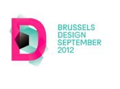 Design September
