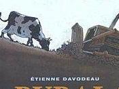 Rural Etienne Davodeau