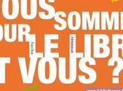 Comment hackes bibliothèque (Toulouse)