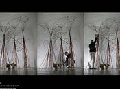 Languedoc Roussillon expositions cachent misère sociale artistes