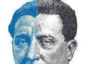 Pierre Benoit prix littéraire
