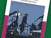 """J'ai cette nuit(insomnie) petit livre:""""Ce crétin Stendhal""""de Jean-Bernard Pouy. Illustration François Avril"""