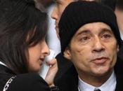 Jean-Luc Delarue extrêmement affaibli mauvaise nouvelle semaine