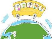 Quel système scolaire choisir lors d'une expatriation