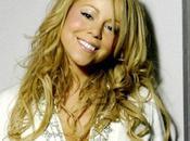"Mariah Carey ""American Idol"", mort annoncée nombreuses séries."