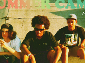 Summer Camp 2012, mixtape Tyler Creator