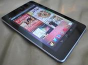 Vidéo comment configurer Nexus premier lancement, Google.