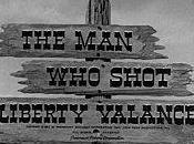 [critique] l'Homme Liberty Valance Print legend