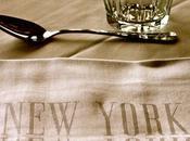 L'adresse jour York-New York