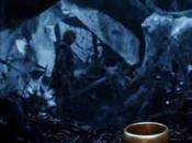 Bilbo hobbit, vers trilogie
