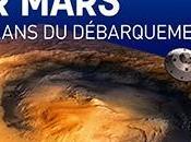 dernière grande mission martienne, l'édito d'Alain Cirou