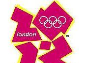 Londres 2012 Présentation groupes