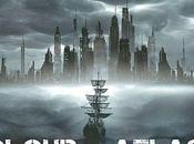 """""""Cloud Atlas"""" bande annonce folie."""