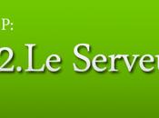 PHP- Serveur