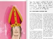 Iggy Pope dans magazine Parceque!