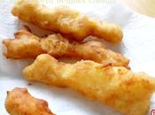 Tiao Petit beignet pour petit chinois tiáo