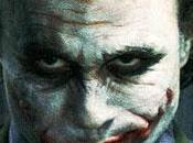 Joker dans Batman peut vous apprendre l'art raconter histoires