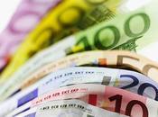 Pourquoi France emprunte-t-elle taux négatifs