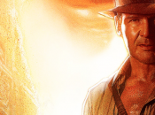 Indiana Jones dead Frank Marshall annonce saga