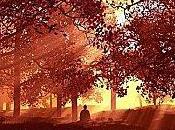 L'intérêt mieux comprendre bouddhisme.