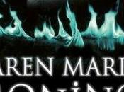[Chronique] Tentation l'immortel Tome Highlanders Karen Marie Moning