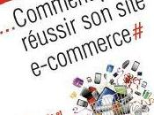 L'e-commerce idées reçues balayer