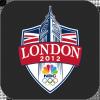 scandale pour couverture Jeux Olympiques