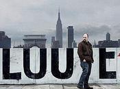 [CLASSEMENT] Louie (Saison