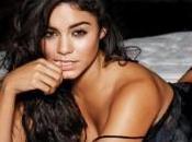 Vanessa Hudgens sera dans Machete Kills