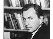 Eugene Luther Gore Vidal (1925-2012)