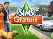 Sims GRATUIT iPhone iPad, Katy Perry inspire tendances coiffures jeu...