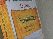 Joli marque pages d'Autour kitab macha Allah