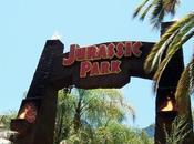 Clive Palmer, milliardaire décide d'ouvrir Jurassic Park