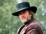 Clint Eastwood Pale Rider 1985)