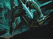 Asgard, Pied-de-Fer Xavier Dorison Ralph Meyer