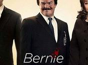 Critique Ciné Bernie, Jack Black contre emploi...