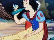 Disasterland Disney détourné comme jamais