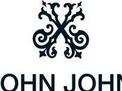 shooting sexy Efron pour marque jeans John John.