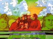 Beach Boys #3-Friends-1968