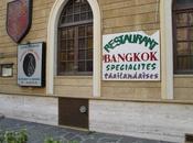 vous emmène Bangkok