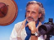 Franco Merici