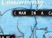 Court Métrage Dimanche Consuming Love (Man Cat)